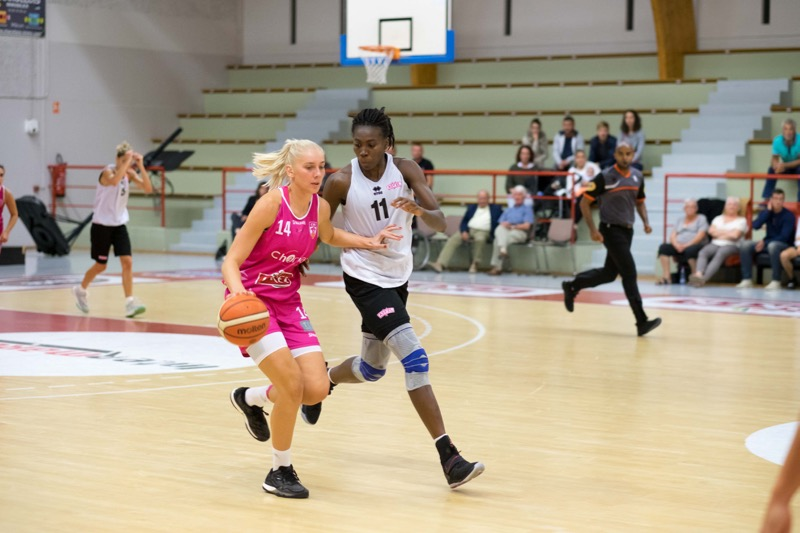 PINKIES VS ASVEL - 19.jpg