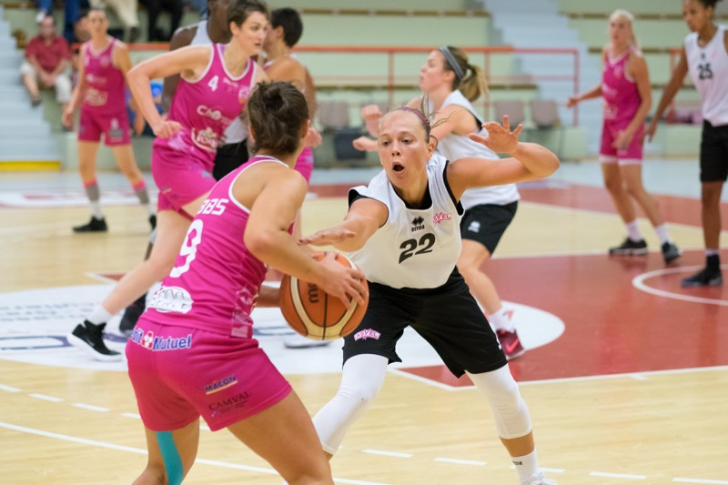PINKIES VS ASVEL - 20.jpg