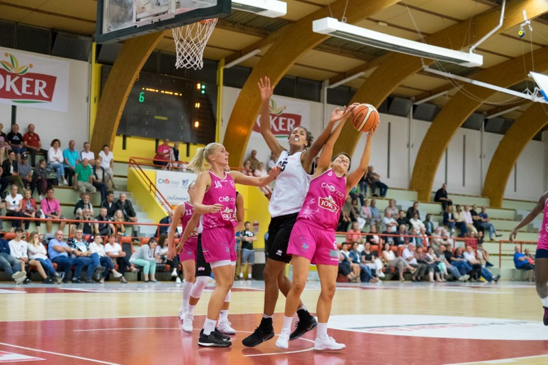 PINKIES VS ASVEL - 21.jpg