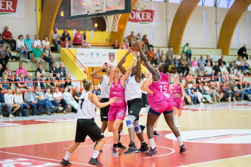PINKIES VS ASVEL - 3.jpg