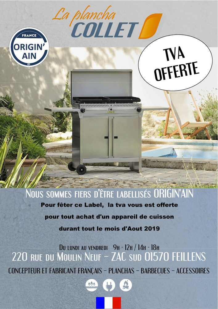 PLANCHAS COLLET TVA OFFERTE AOUT2019.jpg