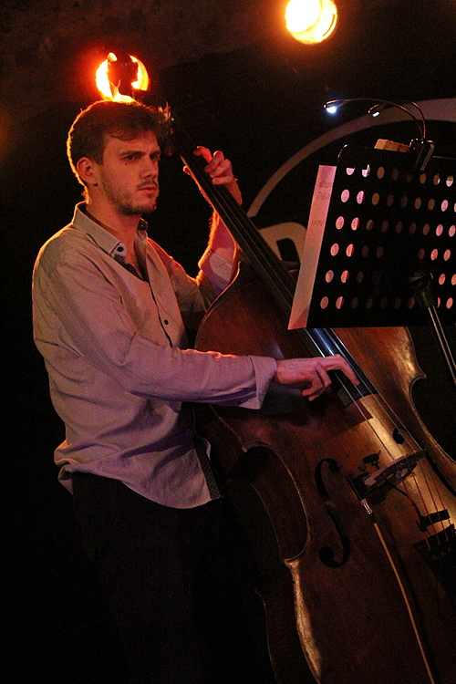 Paco Andreo trio concert Crescent Mâcon (136).JPG