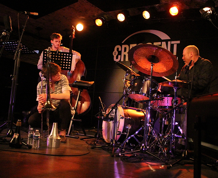 Paco Andreo trio concert Crescent Mâcon (169).JPG