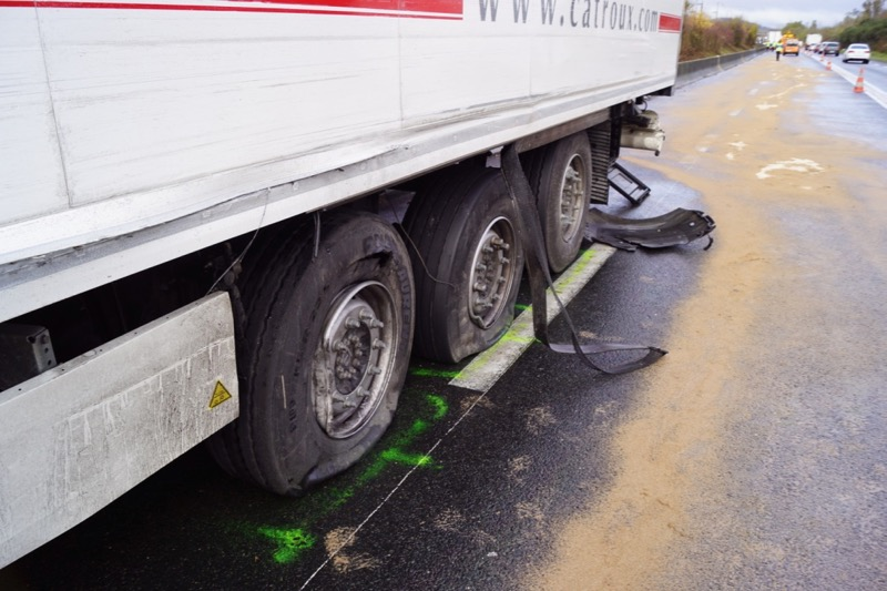 RCEA ACCIDENT CAMION 13NOV - 10.jpg