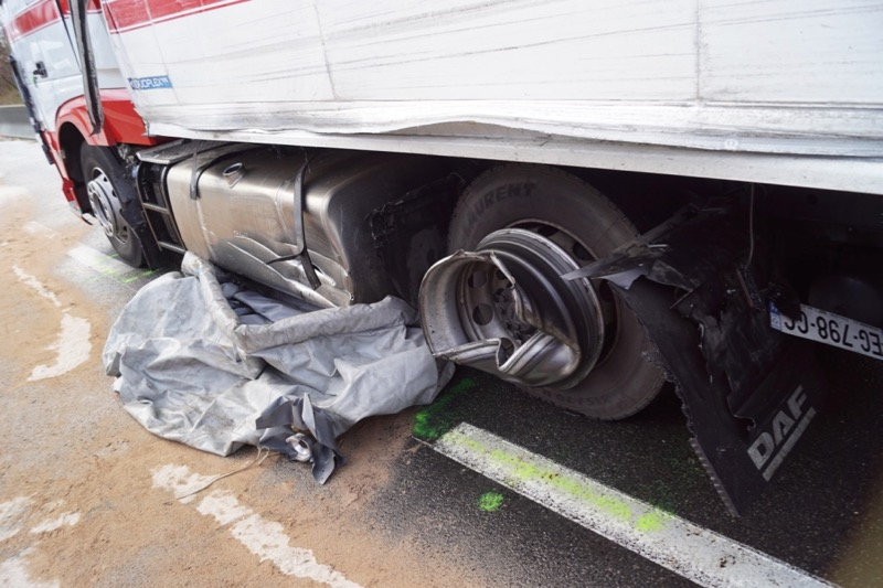 RCEA ACCIDENT CAMION 13NOV - 11.jpg