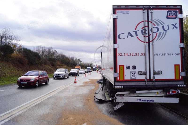 RCEA ACCIDENT CAMION 13NOV - 8.jpg