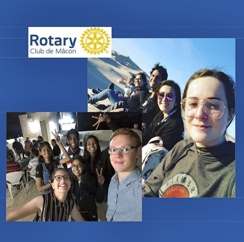 ROTARY MACON INDE ET MEXIQUE.jpg