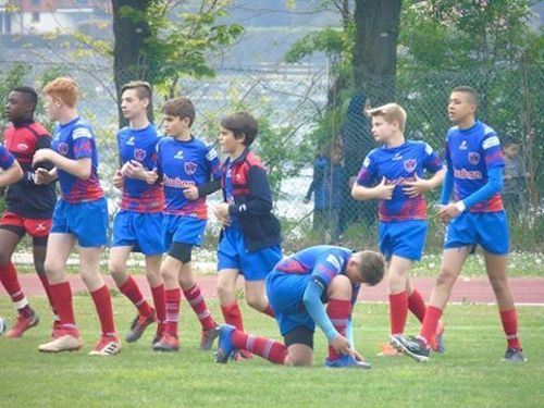 RUGBY jeunes lecco 7.jpg