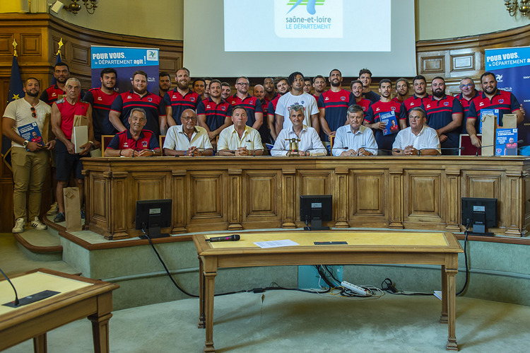 Recompense-ASM-Rugby-Hemicycle-26062019_0045.jpg