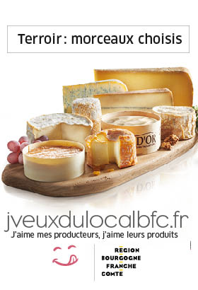 Region BFC Locale 280x410-FROMAGE.jpg
