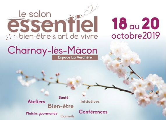 SALON ESSENTIEL MACON2019 570.jpg