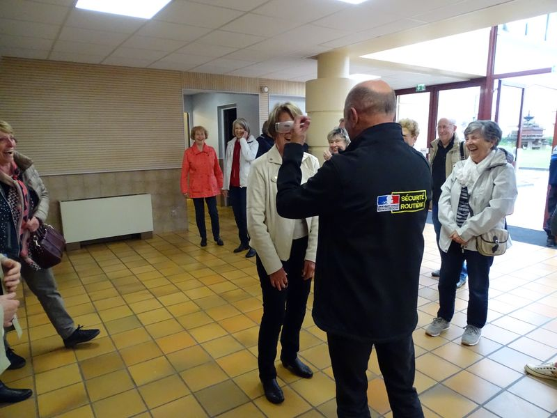 SECURITE ROUTIERE SENIORS _ LA CHAPELLE12.JPG