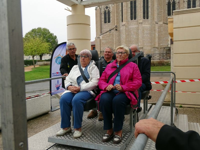 SECURITE ROUTIERE SENIORS _ LA CHAPELLE15.JPG