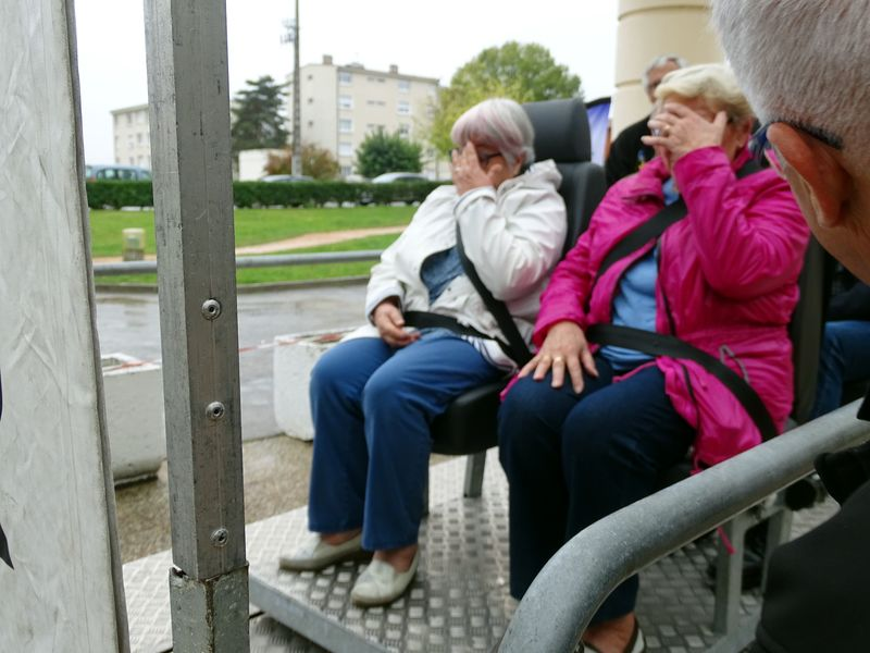 SECURITE ROUTIERE SENIORS _ LA CHAPELLE16.JPG