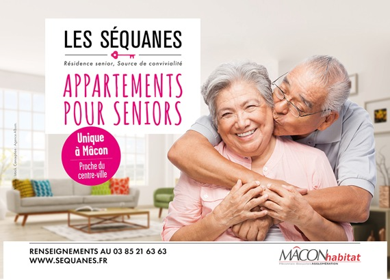 SEQUANES MACON HABITAT JUIN2019 PAY.jpg