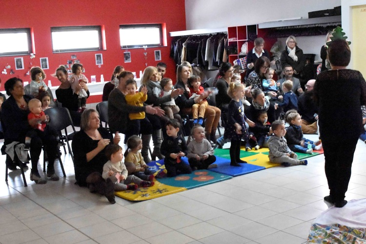 SPECTACLE ENFANTS MBA2.jpg