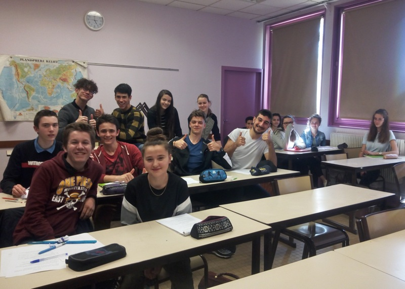 STAGE ANGLAIS LYCEE RENE CASSIN MACON1.jpg