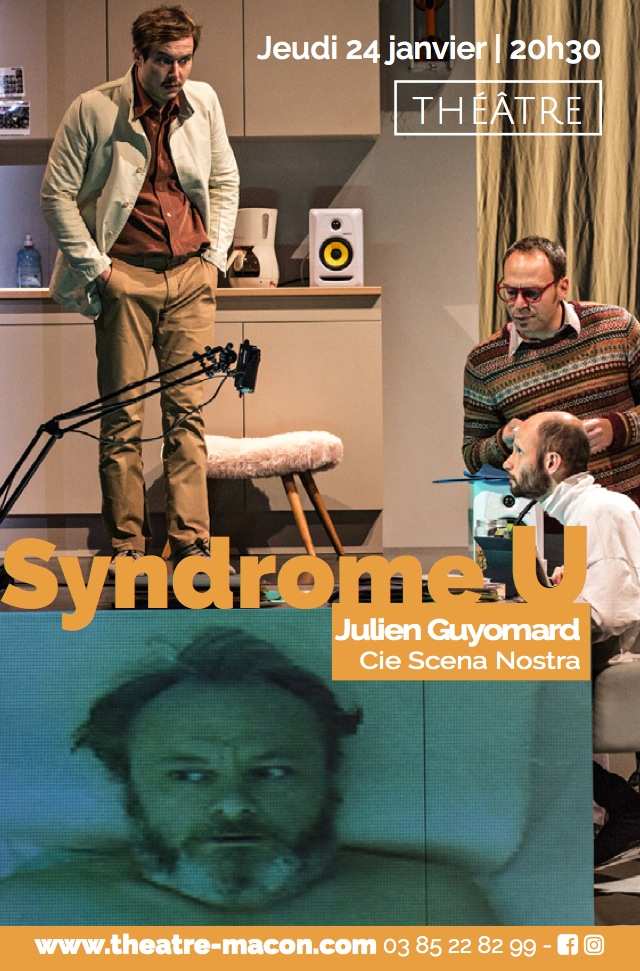 SYNDROME U SCENE NATIONALE MACON.jpg