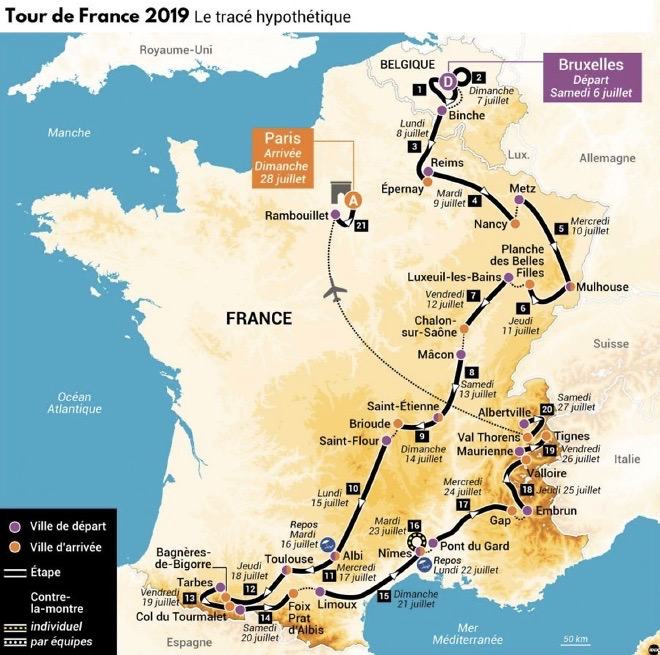 TOUR DE FRANCE MACON 201922 - 1.jpg