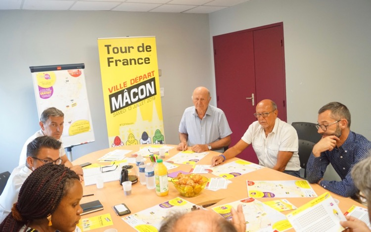 TREMA MACON TRANSPORT 13JUILLET TDF - 2.jpg