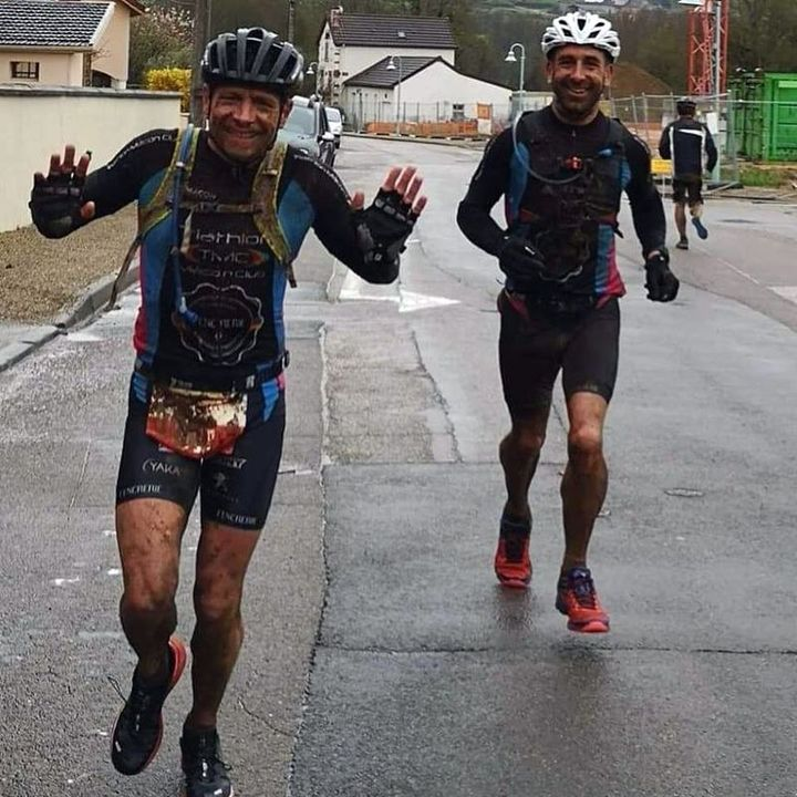 TRIATHLON _ LA ROCHE VINEUSE.jpg