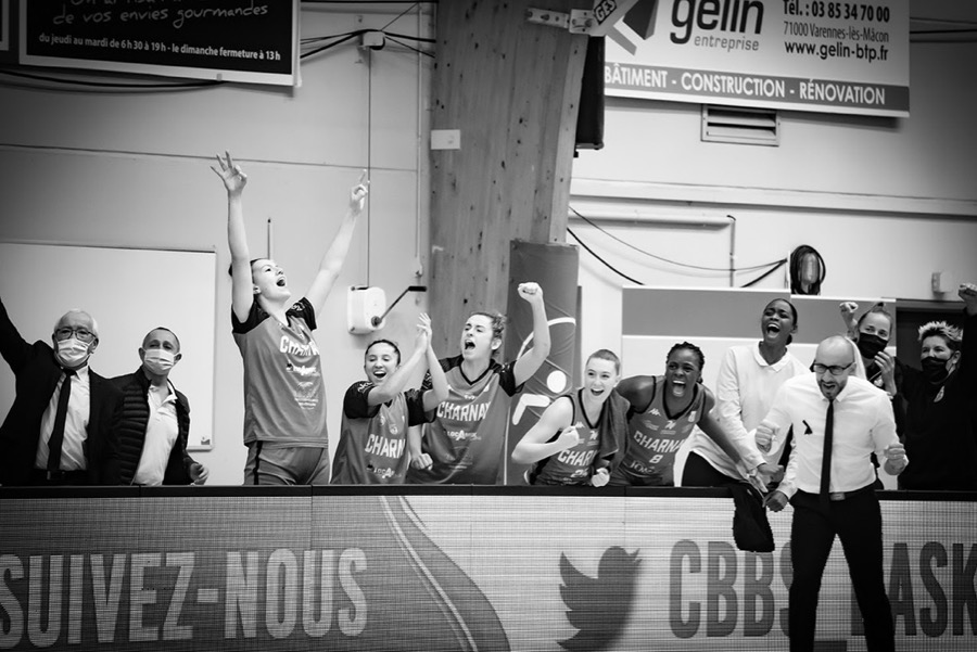 VICTOIRE CBBS CHARNAY BASKET - 1.jpg