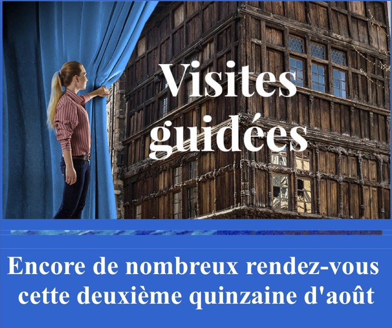 VISITES GUIDEE MACON OT AOUT2.jpg