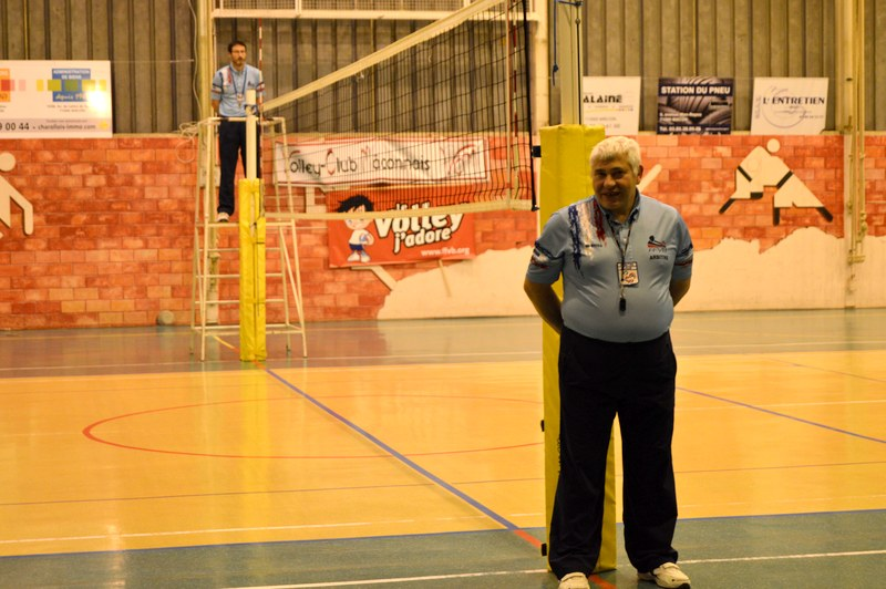 VOLLEY05DEC19.jpg