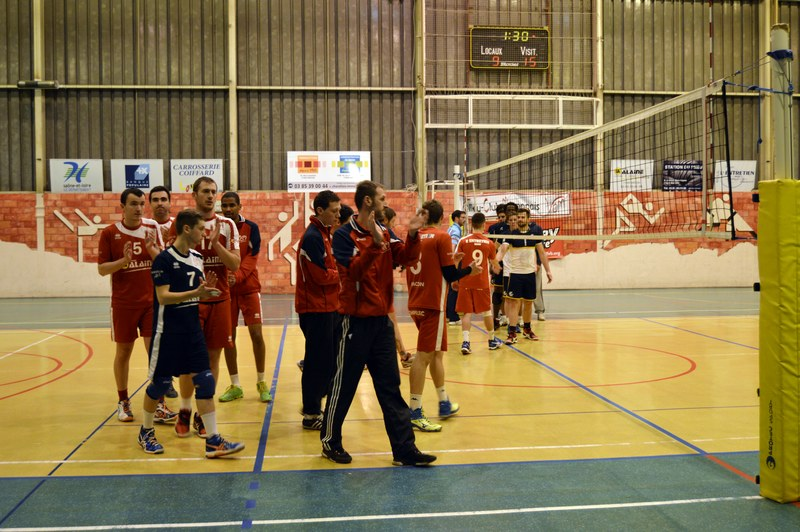 VOLLEY05DEC27.jpg