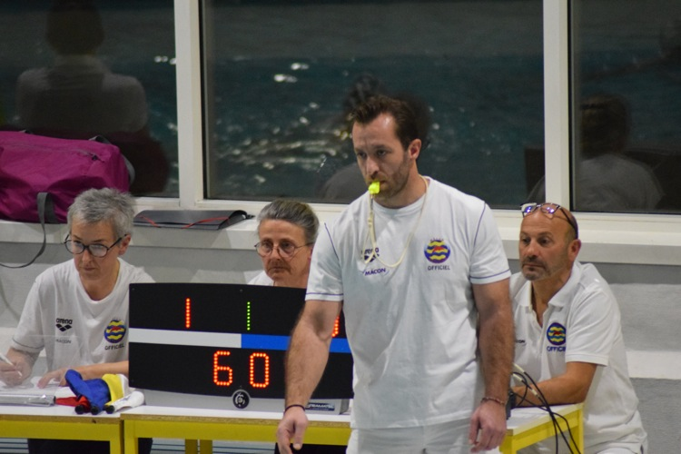 WATER POLO MACON 17MARS1.jpg