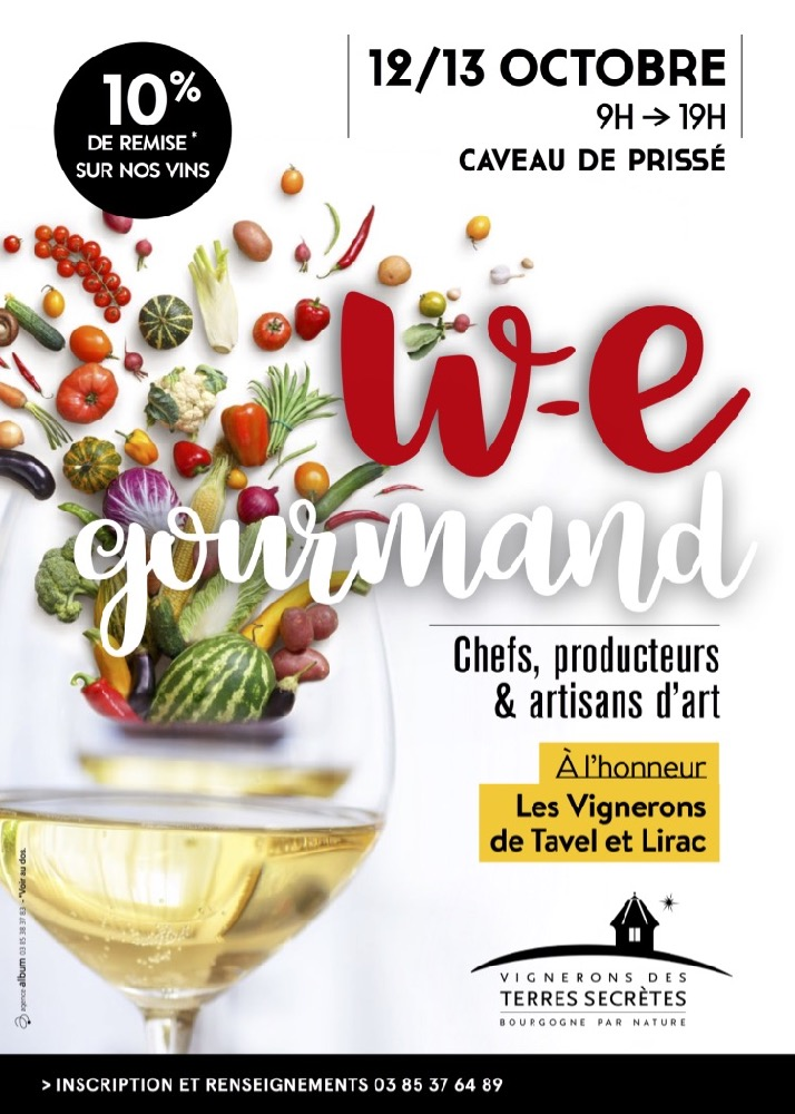 WE GOURMAND TERRES SECRETES 2019 - 1.jpg