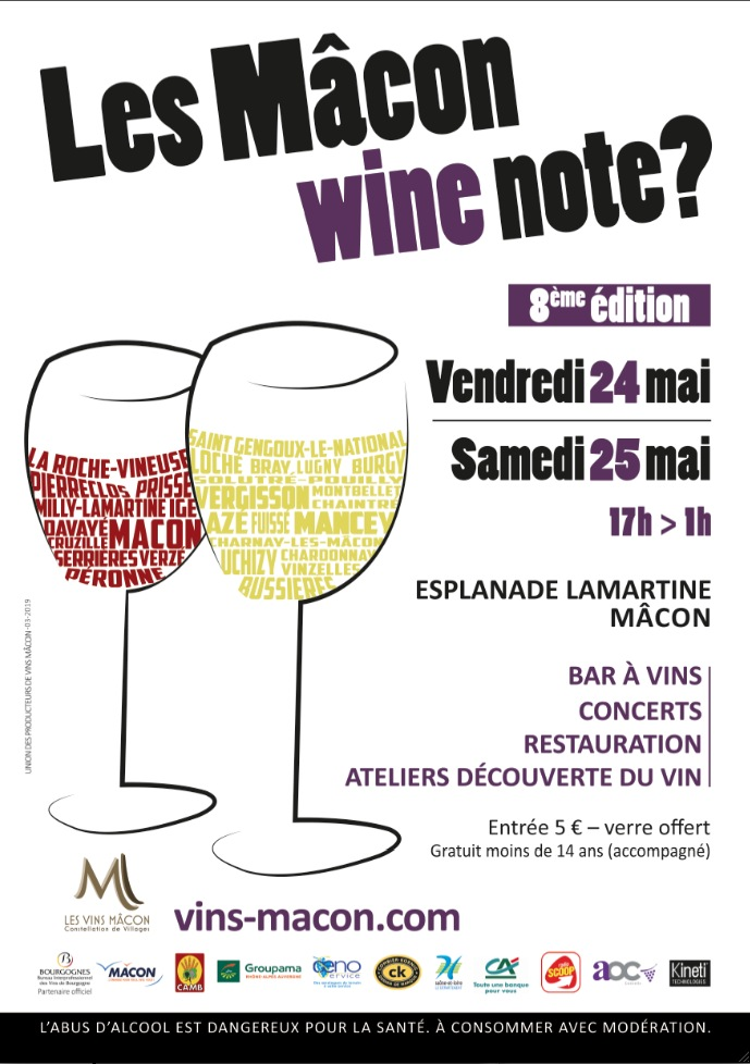 WINE NOTE2 2019 MACON AFFICHE1.jpg