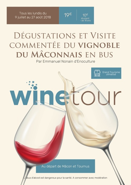 WINE TOUR OFFICE TOURISME MACON JUILL2018222.jpg