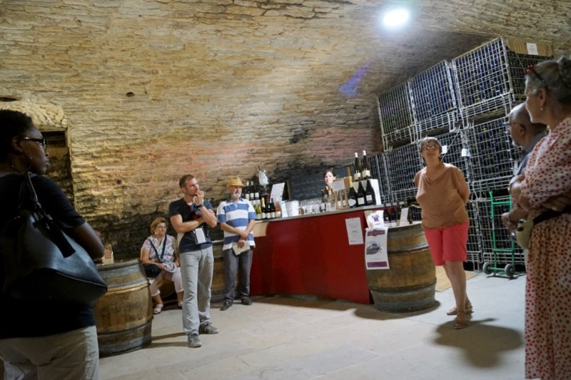 WINE TOUR REGION MACON - 13.jpg