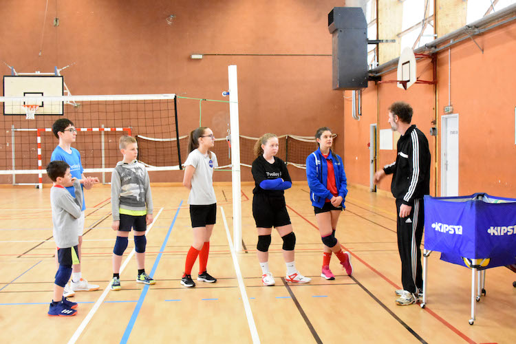 académie volley Mâcon 2.jpg