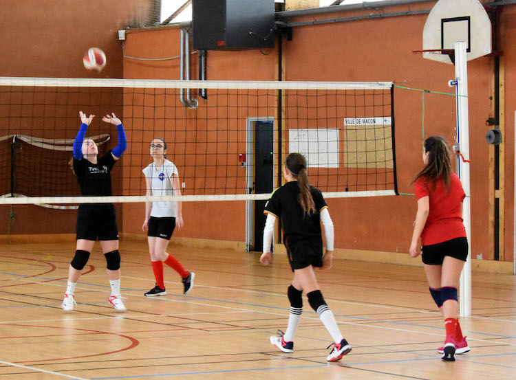 académie volley Mâcon 3.jpg