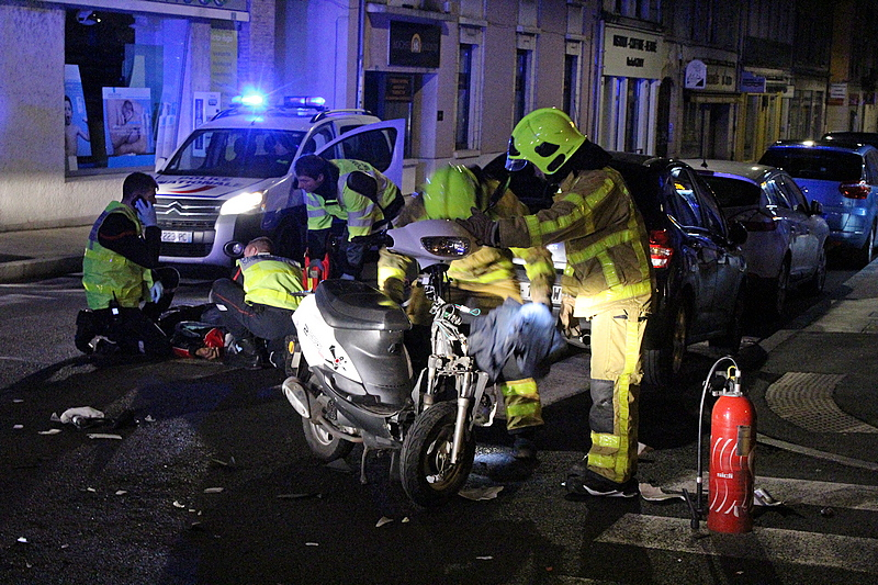 accident routier (33).JPG
