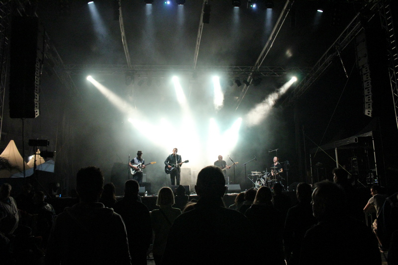concerts made in Mâcon (124).JPG