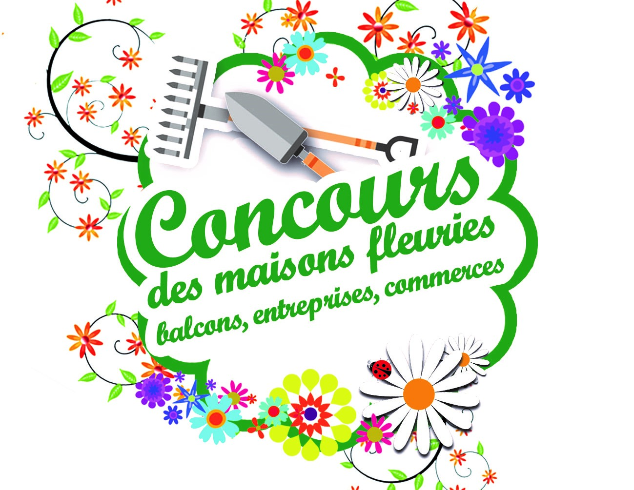 concours maisons fleuries 2017.jpg