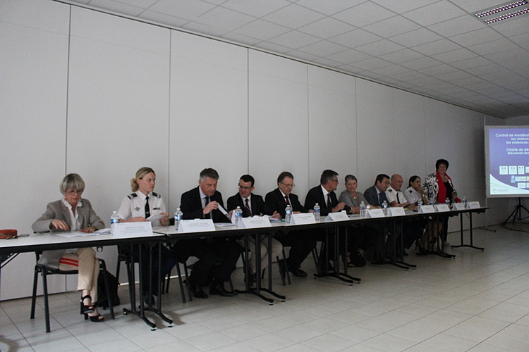 convention vif MBA (2).JPG