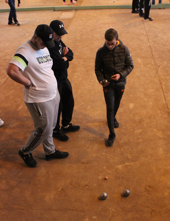 coupe Noël petanque Charnay (17).JPG