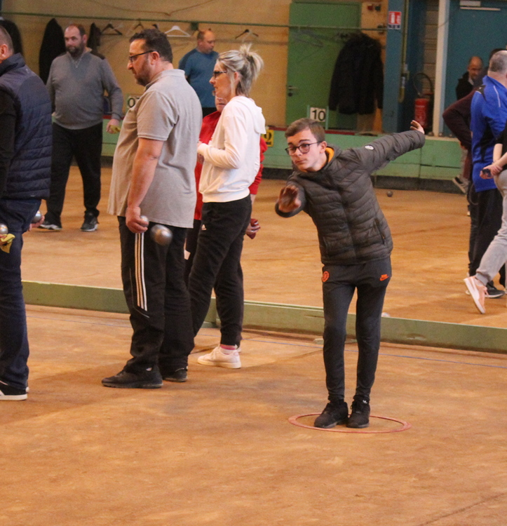 coupe Noël petanque Charnay (24).JPG