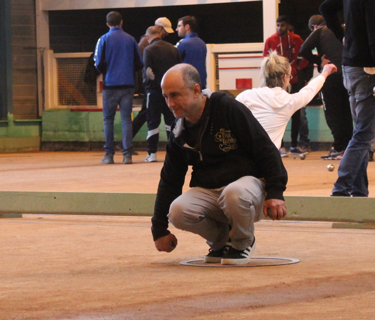 coupe Noël petanque Charnay (31).JPG
