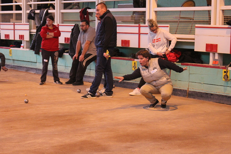 coupe Noël petanque Charnay (47).JPG