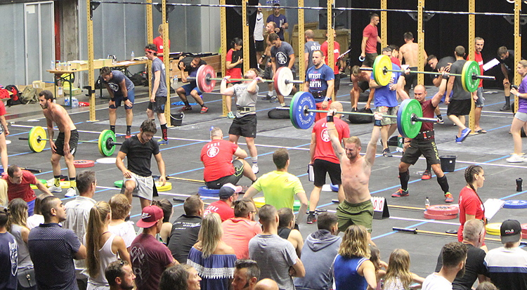 crossfit Mâcon 2019 (10).JPG