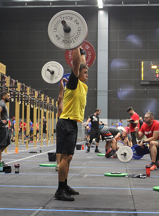 crossfit Mâcon 2019 (110).JPG