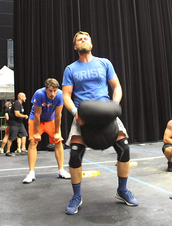 crossfit Mâcon 2019 (115).JPG