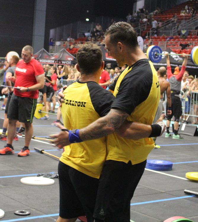 crossfit Mâcon 2019 (123).JPG