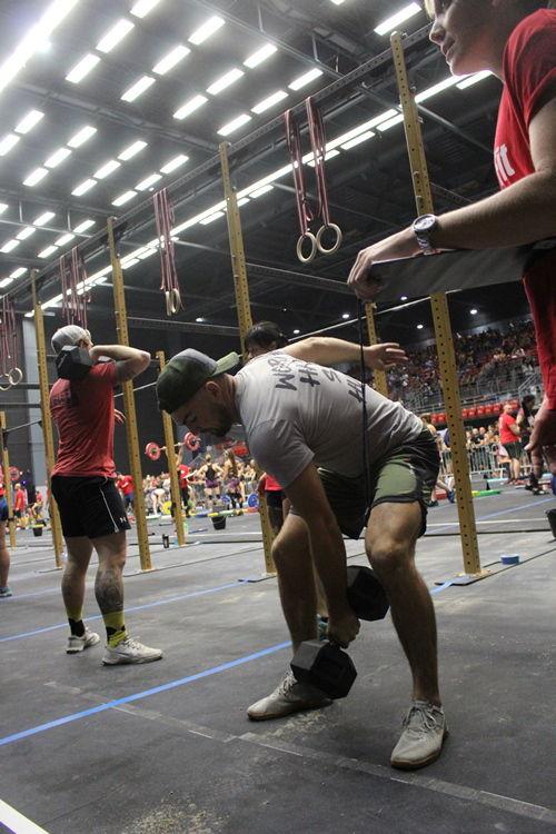 crossfit Mâcon 2019 (133).JPG