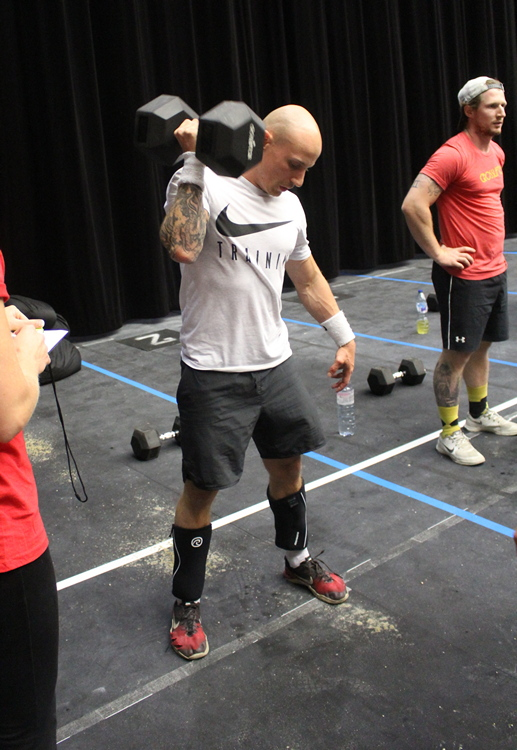 crossfit Mâcon 2019 (142).JPG